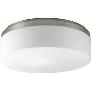 Maier LED Flush Mount