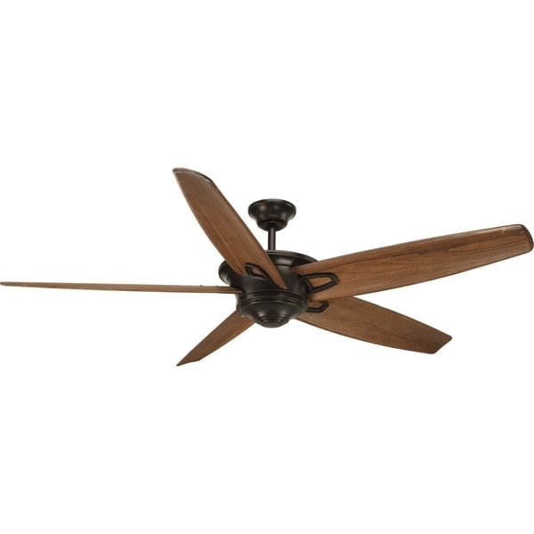 Caleb 68 ceiling fan free shipping today overstock 25756171 caleb 68 ceiling fan aloadofball Images