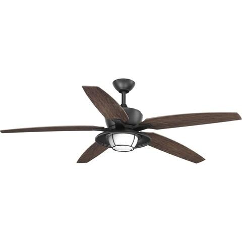"Montague 60"" Outdoor Ceiling Fan"