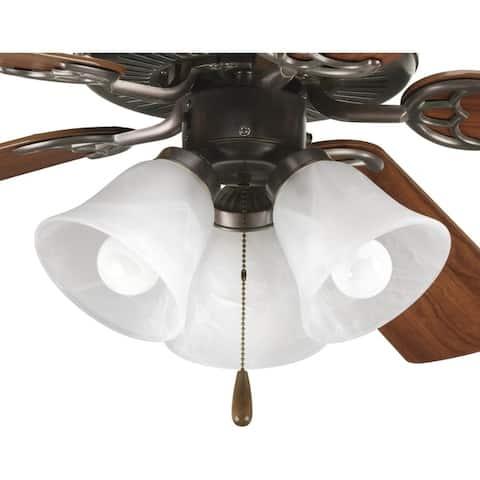 Fan Light Kit