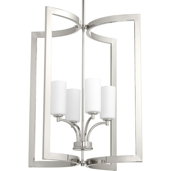 Celeste Four-Light Pendant
