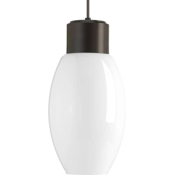 Neat LED One-Light Pendant