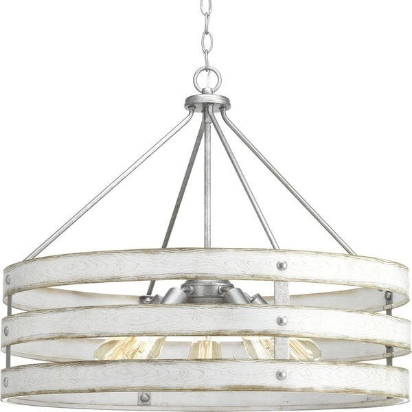 Shop gulliver five light pendant free shipping today overstock gulliver five light pendant aloadofball Image collections
