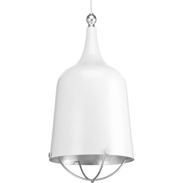 Era One-Light Pendant