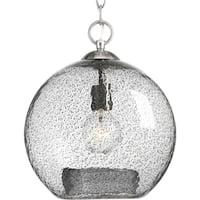 Malbec One-Light Pendant