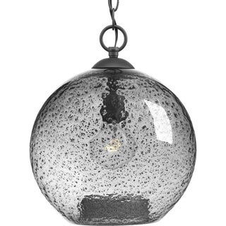 Link to Malbec One-Light Pendant (As Is Item) Similar Items in As Is
