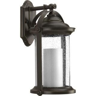 Whitacre Wall Lantern