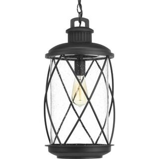 Hollingsworth Hanging Lantern