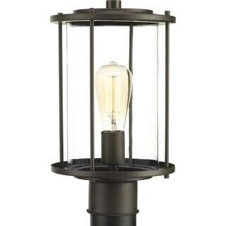 Gunther Post Lantern