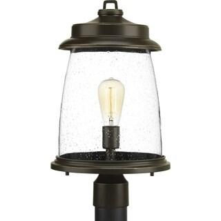 Conover Post Lantern