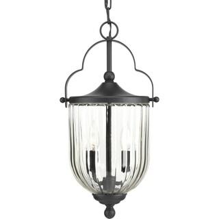 McPherson Hanging Lantern