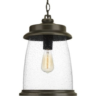 Conover Hanging Lantern