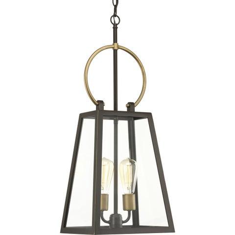 Barnett Hanging Lantern