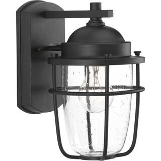 Holcombe Wall Lantern