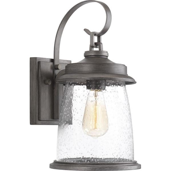 Conover Wall Lantern