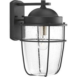 Holcombe Wall Lantern