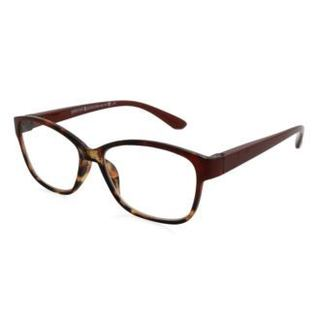 Gabriel + Simone Women's Mimi Reading Glasses