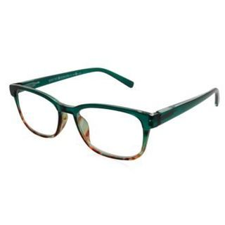 Gabriel + Simone Women's Aya Reading Glasses