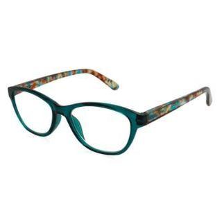 Gabriel + Simone Women's Beatrice Reading Glasses