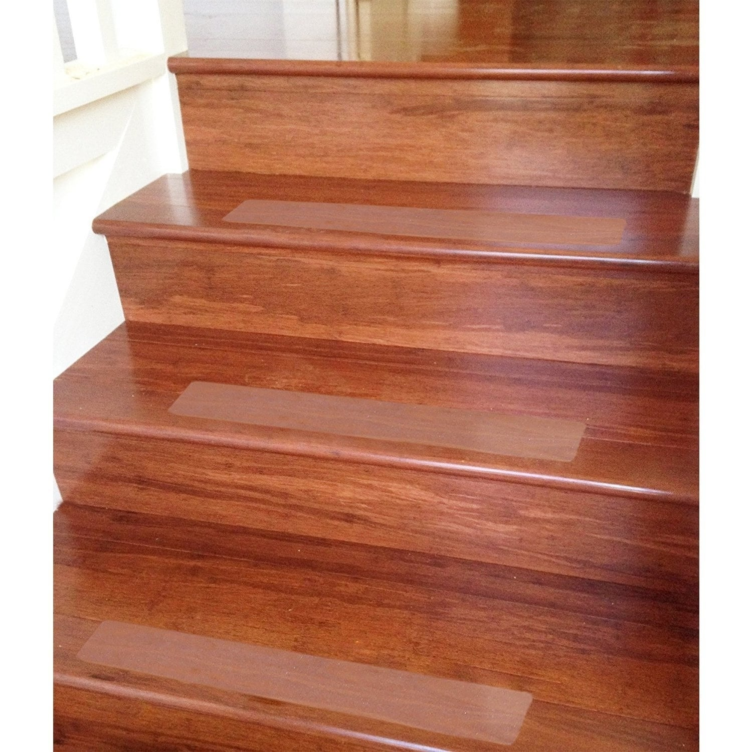 Pet Friendly Non Slip Stair Treads