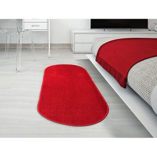 Red Contemporary Rugs Amp Area Rugs For Less Overstock Com