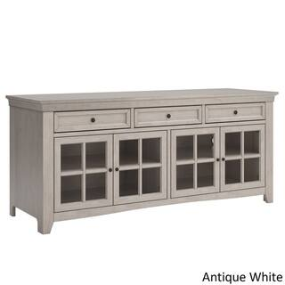 Off White Tv Stands Entertainment Centers Online At Our Best Living Room Furniture Deals