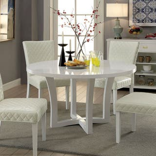 Buy Modern Contemporary Kitchen Dining Room Tables Online At - Buy contemporary dining table