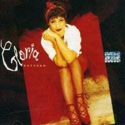 Gloria Estefan - Greatest Hits - Thumbnail 2