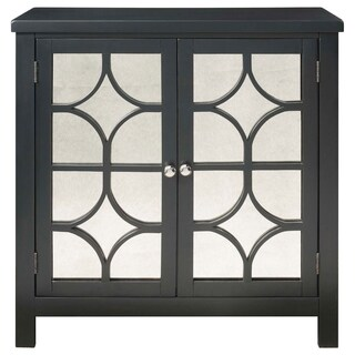 Picket House Furnishings Harlow Accent Chest