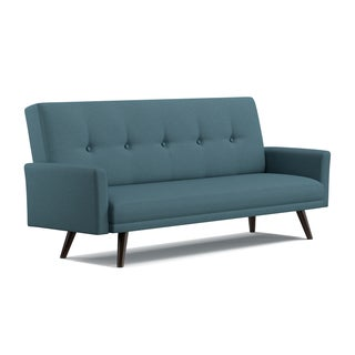 Futons Online At Com Our Best Living Room Furniture Deals
