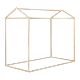 South Shore Sweedi Bed House Frame