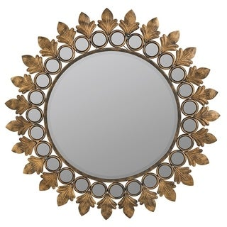 Lolo Mirror