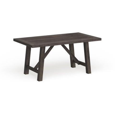 Picket House Furnishings Carter Dining Table - Grey