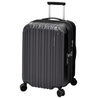 "London Fog Heathrow 21"" Expandable Hardside Spinner"