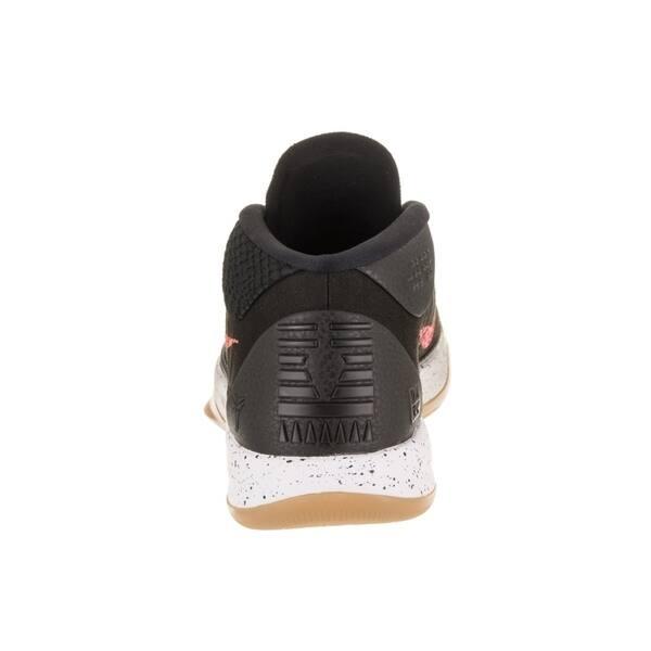 Shop Nike Men S Kobe Ad Basketball Shoe Overstock 19839218