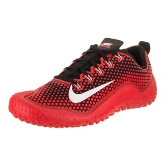 Nike Men's Free Trainer 1.0 Training Shoe