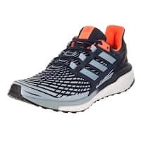 Adidas Men's Energy Boost M Running Shoe