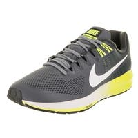 Nike Men's Air Zoom Structure 21 Running Shoe