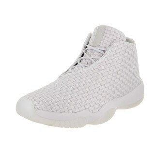 Nike Jordan Men's Air Jordan Future Casual Shoe