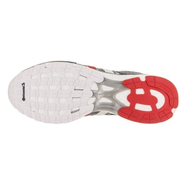 adidas adizero adios 3 aktiv boost mens running shoes grey