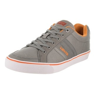 Levi's Men's Turner Casual Shoe