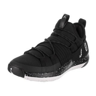 Nike Jordan Men's Jordan Trainer Pro Training Shoe