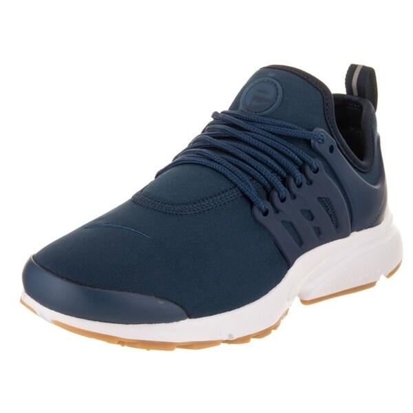watch 85101 36e17 Shop Nike Women's Air Presto Running Shoe - Ships To Canada ...
