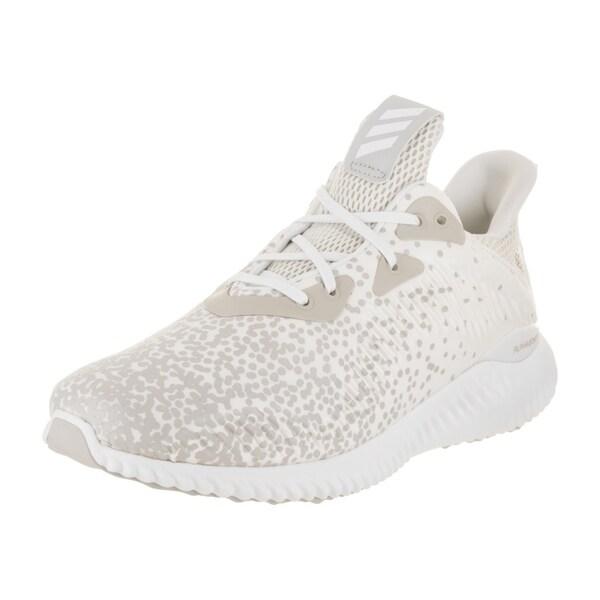 Adidas alphabounce 1 w le donne scarpe da corsa libera navigazione oggi