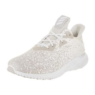 Adidas Women's Alphabounce 1 W Running Shoe