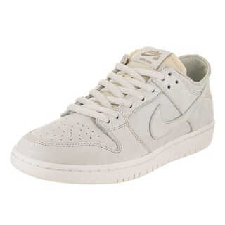 Nike Men's SB Zoom Dunk Low Pro Decon Skate Shoe