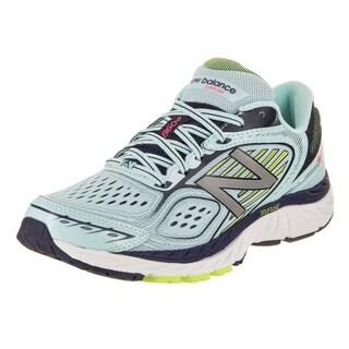 New Balance Women's 860v7 Running Shoe