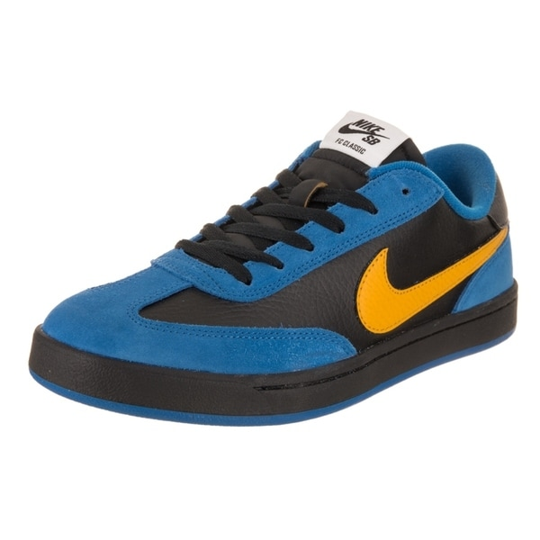 fa13210d742c1a Shop Nike Men s SB FC Classic Skate Shoe - Free Shipping Today ...