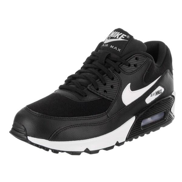 Nike Women's Air Max 90 Running Shoe Free Shipping Today