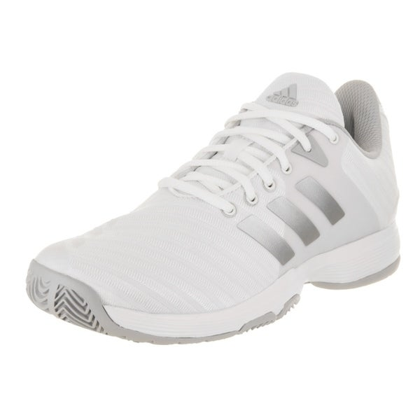 Adidas le barricate corte scarpa da tennis la libera navigazione oggi
